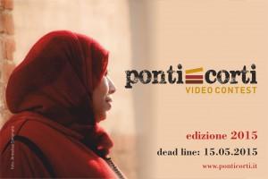 card_ponticorti_2015_fronte