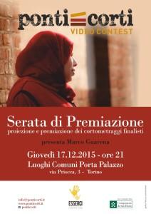serata_premiazione_ponticorti_2015