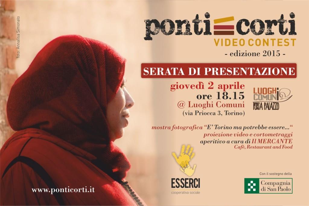 serata_presentazione_ponticorti